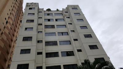 Ls2 Amplio Y Comodo Apartamento En Venta Las Chimeneas 115m2
