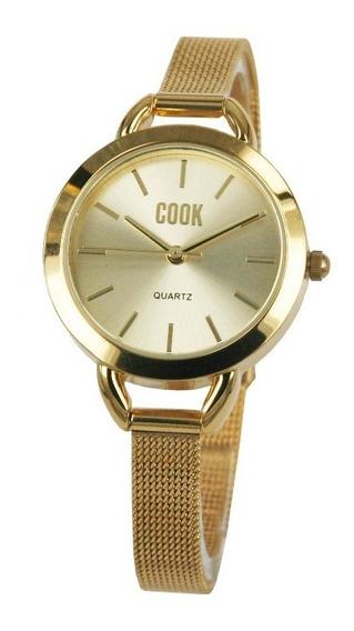 Reloj John L Cook Casual 3683 Tienda Oficial