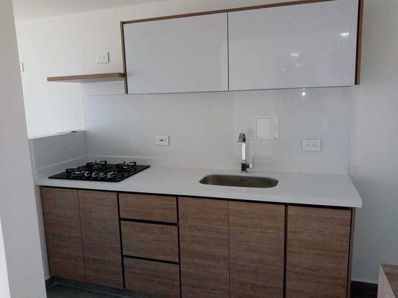 Apartamento En Venta - La Sultana - $220.000.000 - Av621