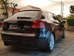 Audi A3 2.0 T Fsi Stronic 200cv 1423 Mm 2010