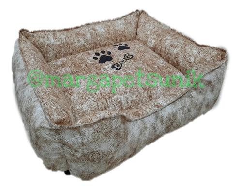 Sofa Cama Especial Para Mascotas