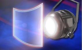Filtro Anti Uv Bloqueia Ultravioleta Rosco Cinegel 3114