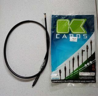 Cabo Embreagem Next-250 Dafra K-cabos 006935