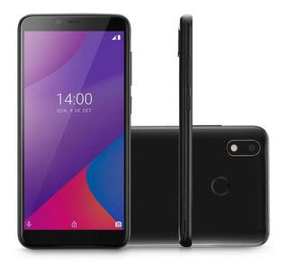 Smartphone G Max 4g 32gb Tela 6.0