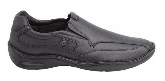 Zapatos Ringo Confort Con Burbuja