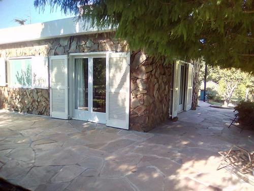 Imagen 1 de 12 de Venta Casa, Villa Argentina Sur, 3 Dormitorios 2 Baños Ca344