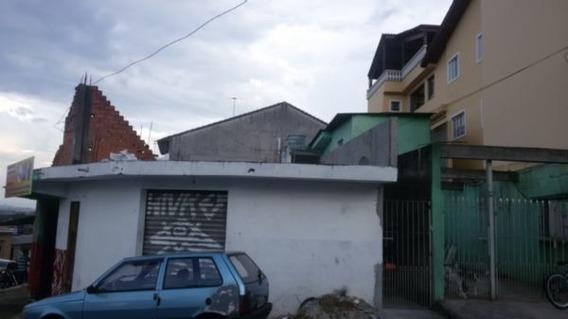 Sala Comercial - Parque Viana - Ref: 38712 - L-38712