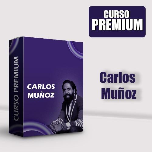 Curso Emt2 Carlos Muñoz Completo Emprende Capacita 2020