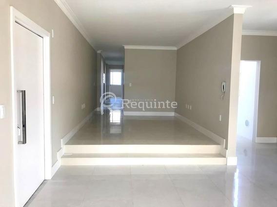 Apartamento Com 3 Suítes Em Itapema Alto Padrão - 1515