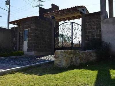 Hermosas Casas Nuevas En Tequesquitengo Con Escrituras