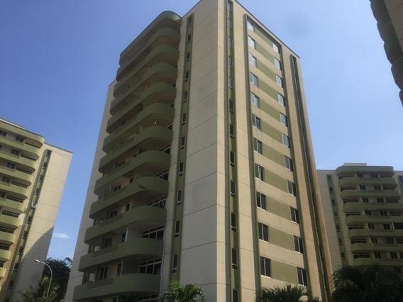 Mariaestela Boada Vende Apartamento Barcelona