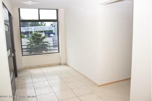 Imagen 1 de 14 de Local Comercial En Renta En Coapa Is