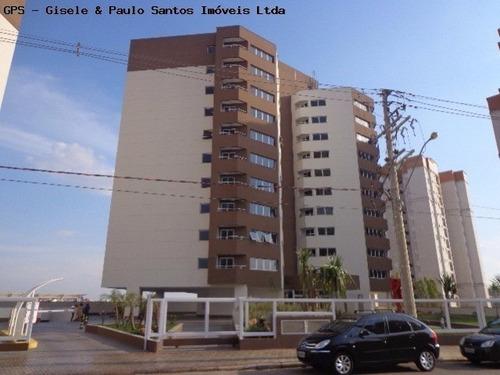 Sala Para Alugar, 40 M² Por R$ 1.350,00 - Jardim Pompéia - Indaiatuba/sp - Sa0158