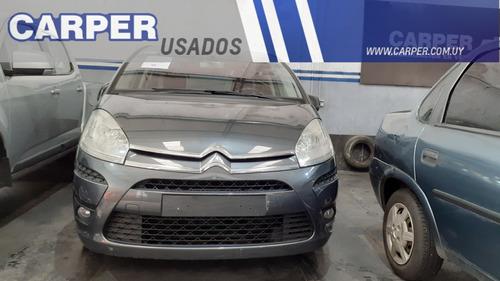 Citroën C4 Picasso C/29094
