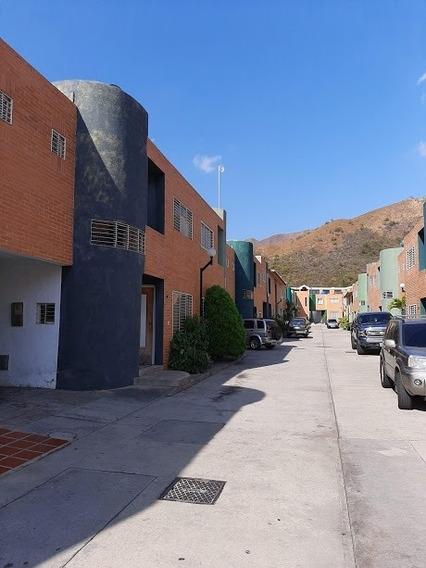 Townhouse En Venta Mg Pozo Esmeralda San Diego