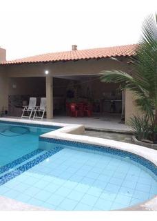 Casa,4 Quatos, Venda, Camboinhas, Niterói. - Ca0163