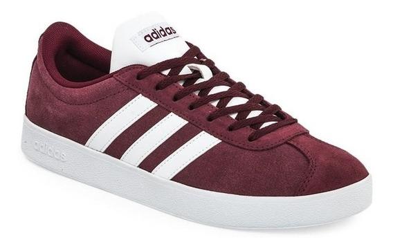 adidas Vl Court 2.0 Depo5009