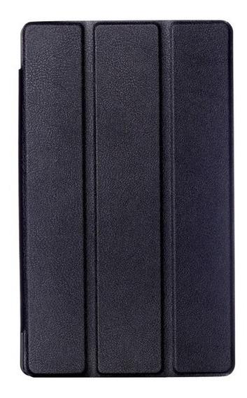 Capa Tablet Amazon Fire 7 Polegadas + Pen + Pelicula