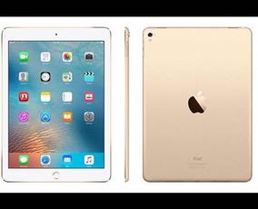 iPad Pro 12.9 256gb 2nd Geração Com Apple Pencil E Case