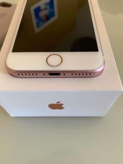Top iPhone 7 32g Imperdivel