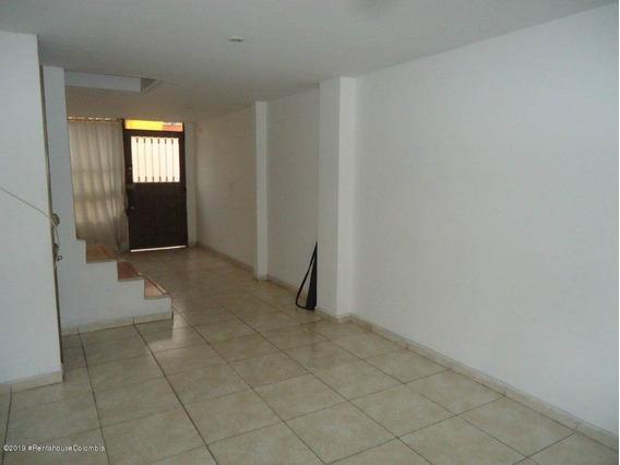 Se Vende Casa En Mortino Mls #20-686 Fr