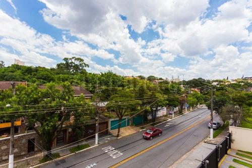 Apartamento - Alto De Pinheiros - Ref: 81728 - V-81728