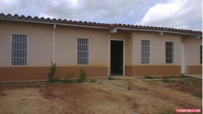 Q725 Consolitex Vende Casa Villa San Antonio 04144117734