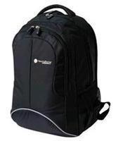 Backpack Promociona Para Notebook Hp (techzone) 15.4 Pulgad