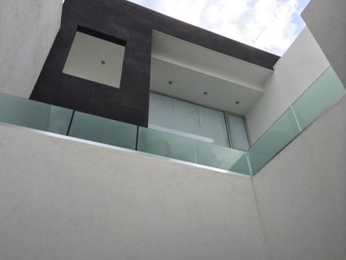 Imagen 1 de 10 de Excelente Pre Venta De Moderna Residencia Y Inversion