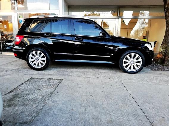 Mercedes Benz Glk 300 No Gla A200 X1 X3 Q3 Q2 Hrv Crv B200