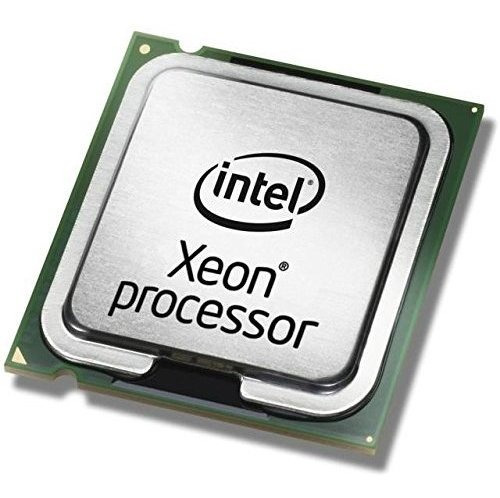 Intel Xeon 14 Core Procesador E5-2680v4 2.4ghz 35mb Smart ®