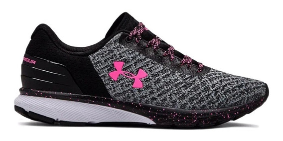 Zapatillas Under Armour Ua W Charged Escape 2 Mujer Go/ng
