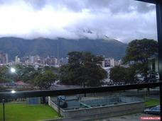 Cabina Estetica En Alquiler : Cubiculo para estetica en alquiler en mercado libre venezuela