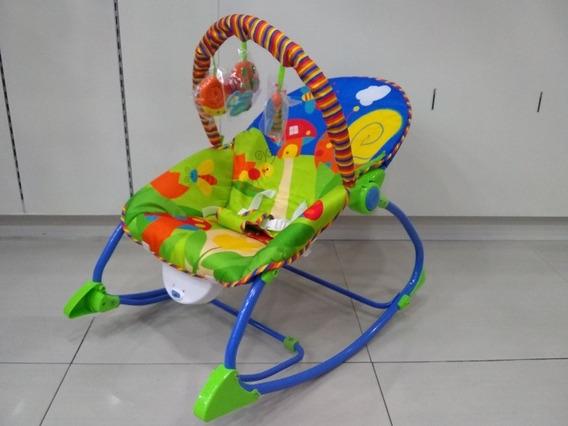 Sillas Mecedoras Para Bebés Nuevas