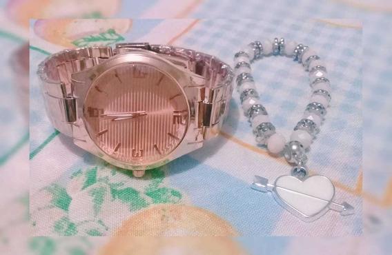 Mega Promoção Relógios Femininos