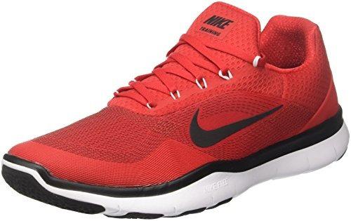 cf66a483 Zapatos Nike Ultimos Modelos - Tenis para Hombre en Mercado Libre ...