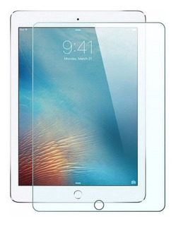 Mica De Vidrio Templado Para iPad Pro 9.7 Pulgadas Oferta!!