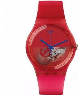 Y En Reloj Joyas Mercado Swatch Libre Correas Para Colombia Relojes 53ARjqc4L