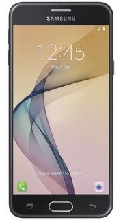 Celular Samsung J5 4g Duos Semi Novo
