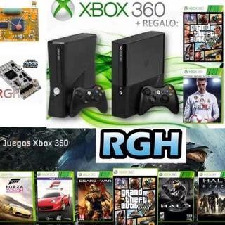Play Roblox On Xbox 360 لم يسبق له مثيل الصور Tier3 Xyz