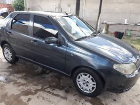 Fiat Palio 1.7 Diesel Full
