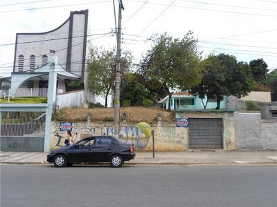 Terreno Em Itaquera, São Paulo/sp De 0m² À Venda Por R$ 620.000,00 - Te235629