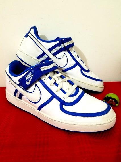 Tenis Nike Vandal Low Talla 28 Mex