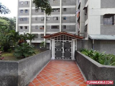 Apartamentos En Venta Asrs Rr Mls #18-15714---04241570519