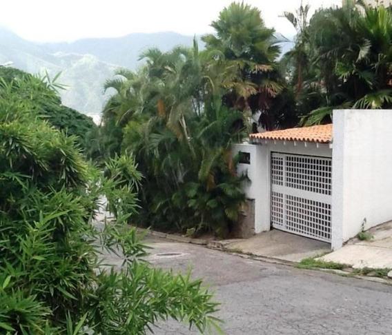 Casa En Venta Mls #20-7243