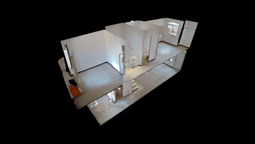 Casa En Condominio Horizontal, Cofradia San Miguel Ii