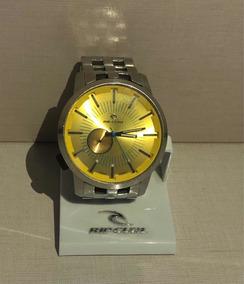 Relógio De Pulso Ripcurl Detroit