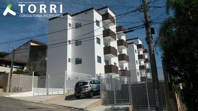 Apartamento - Ap00380 - 33812746