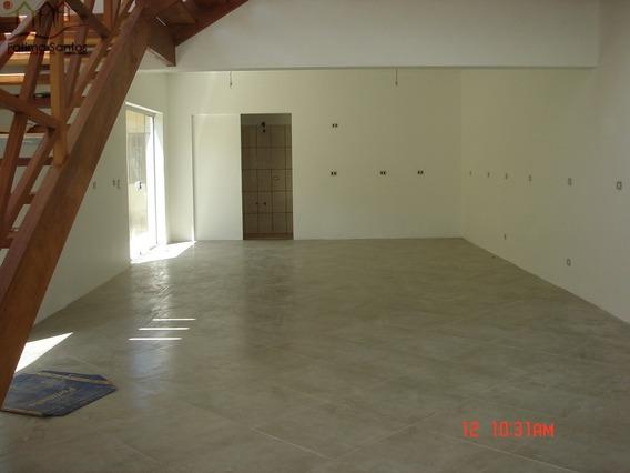 Comercial Para Aluguel, 0 Dormitórios, Perequê - Ilhabela - 115