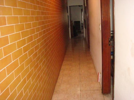 Casa Vila Mariana Sao Paulo Sp Brasil - 3139